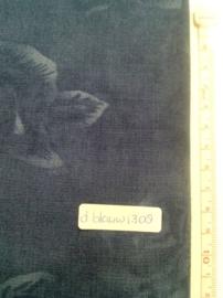 1308 Donker Blauw