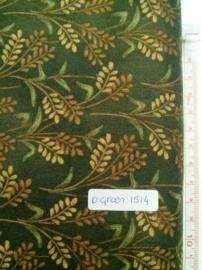 1514 Groen