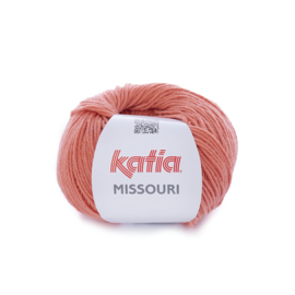 Katia Missouri