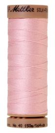 0085 Parfait Pink