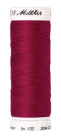 1422 Birght Ruby