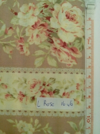 1646 Licht Rose