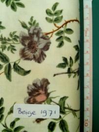1971 Beige