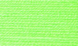 1316 spring green