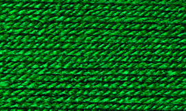 1116 green