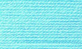 1019 cloud blue
