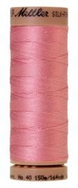 1057 Rose Quartz