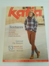 Katia nr 09