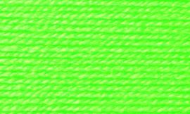 1259 bright green