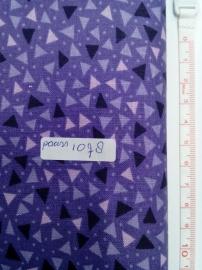 1078 Paars