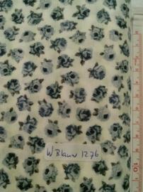 1276 Grijs Blauw