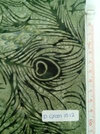 1512 Groen