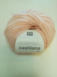 Cashlana 25 gram