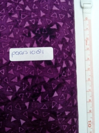 1081 Paars