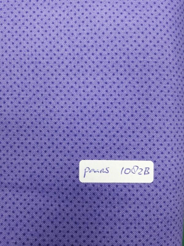 1082 B