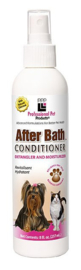 After Bath conditioner met oatmeal 237 ml - Ideaal 3 in 1 product