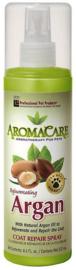Aroma Care Argan spray vachtherstellende conditioner 237 ml - PPP