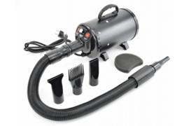Waterblazer Shelandy - Gratis Verzending