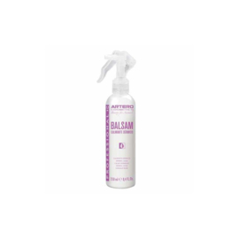 Balsem Spray 250 ml Artero