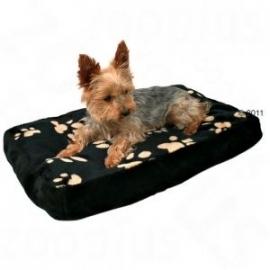 Honden Knuffelkussen Trixie     (Nr 2)
