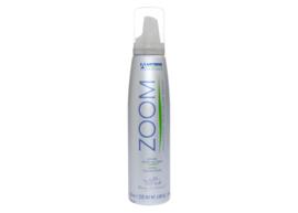 Artero Zoom Volume Mousse 150 ml