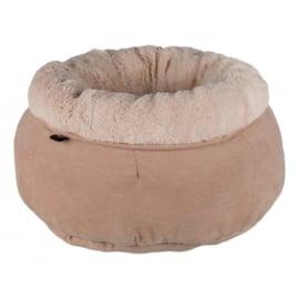 Hondenmand Elsie  45 X 45 CM IN VOORRAAD