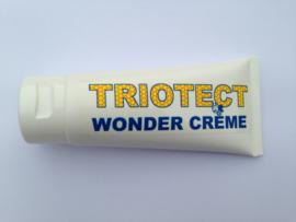 Triotect huidcrème - hét wondermiddel voor de huid