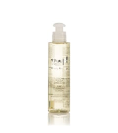 YUUP! Ear Cleansing Lotion 150 ml