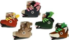 AFP Doggy's Shoe