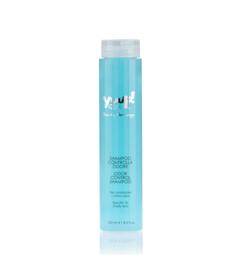 Yuup! Odor Control Shampoo 250 ml  - Deodoriserende shampoo