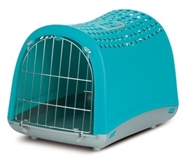 Honden transsportbox & Carrier