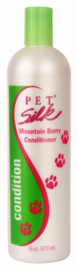 Mountain Berry Conditioner 473 ML