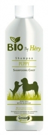 HERY BIO PUPPY SHAMPOO 200 ML