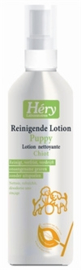 HERY PUPPY REINIGENDE LOTION 200 ML