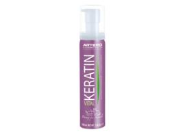 Artero Keratin Vital 100 ml Conditioner