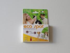 ECO SPOT pipetten voor Honden