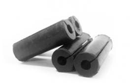 Bench Accessoires