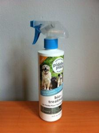Bio+Enzyme Spray fles(473 ml)voor Piddle Place