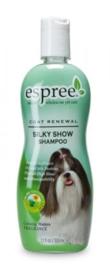 ESPREE-Silky show shampoo / Langharige vacht