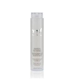 YUUP! Professional Gentle Shampoo for Sensitive Skins and Puppies 250 ml