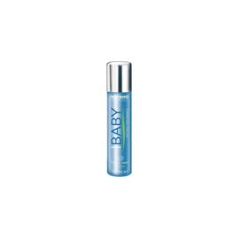 Baby parfumspray 90 ml Artero
