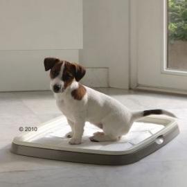 Puppy Trainer starter set Savic  inclusief pads