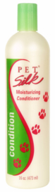 Moisturizing Conditioner 473 ML -  Speciaal voor droge vachten