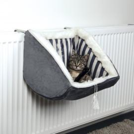 Hangmat Cat Prince CV