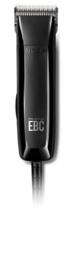 Andis tondeuse EBC inclusief scheerkop 1,5 mm - Gratis verzending
