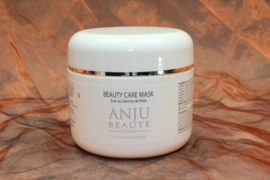 Anju-Beauté, Beauty Care Masker 250 gram