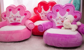 Hondenbed Princess