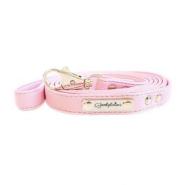 Funkylicious roze looplijn