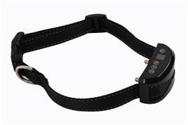 BLAFBAND 3 STANDEN DELUXE USB OPLAADBAAR - NEKOMVANG 29-60 CM - GRATIS VERZENDING