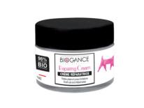 Biogance Repair creme 50ml - behandeling van kleine wondjes en geïrriteerde huid